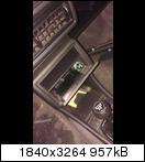 2013-01-1520.05.360guvo.jpg