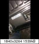 2013-01-1520.06.43a5u0a.jpg