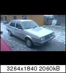 2013-01-1609.53.57w2oae.jpg