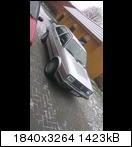 2013-01-1616.04.34lfj9v.jpg
