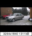 2013-01-1616.04.45j9j88.jpg