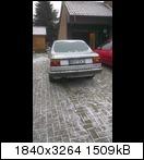 2013-01-1616.05.048xjar.jpg