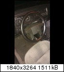 2013-01-2319.44.23dakgo.jpg