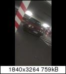 2013-03-0621.22.5211yxq.jpg