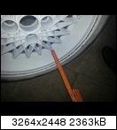 20130320_21213012zkjf.jpg