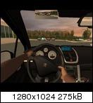 [Bild: 207stuurlkar.jpg]
