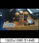 21032012100kgzsv.jpg
