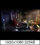 2176368 vollbildwi2d - Screenshot-Quiz (Part 2)