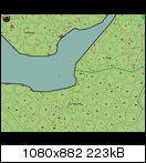 Stronghold Kingdoms Ingame Screenshot