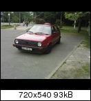 260544_10785679264143k3of8.jpg