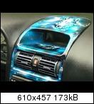 """""""Blue Devil"""" von Ina / Saison 2k16 + neues Spielzeug! 2643861_1250076916657l3pkm"""