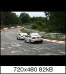 www.abload.de/thumb/281304_212206228826274dld7.jpg