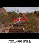 [Bild: 2969627663_2_3_rquyjl84bev.jpg]