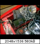 30032011488p8zc.jpg