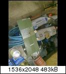 30032011491nsik.jpg