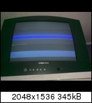 30032012515aocrd.jpg