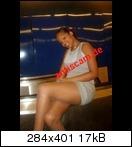 [Bild: 309019_113324165449723ak59.jpg]