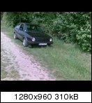 310520080019dr.jpg