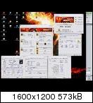 http://www.abload.de/thumb/3dmark2001seergebnissy7wg.jpg