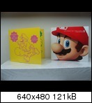 3dscardcase_opened03fyupx.jpg