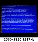 4-2ndbluescreen4q4j.jpg