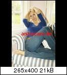 [Bild: 466321351333199_2vokpx.jpg]