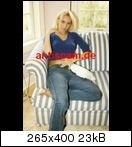 [Bild: 466321351333241_37vjr4.jpg]