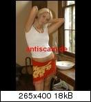 [Bild: 466321351333276_4c7ky9.jpg]