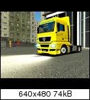 http://www.abload.de/thumb/5930181871335079376127u4b9.jpg