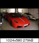 6029297997_63b6c5350d_nujq.jpg
