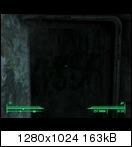 69842769-4j06d.jpg