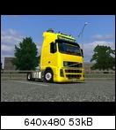 http://www.abload.de/thumb/7400334942037986765127m331.jpg