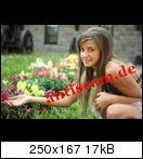 [Bild: 806783_24cpux.jpg]