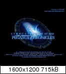 876791pegasuschronicleei6r.jpg