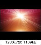 [Bild: 92b8a9.jpg]