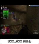 http://www.abload.de/thumb/9617d1262915993-enzymespcz.jpg