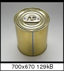http://www.abload.de/thumb/_mg_1472izq.jpg