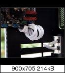 http://www.abload.de/thumb/_mg_1792f2w.jpg