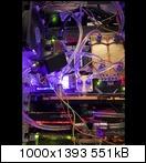 http://www.abload.de/thumb/_y8o3565-02qweg.jpg