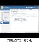 a-squared1csp3.jpg