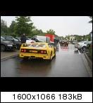 a2675wd3.jpg