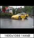 a300ilqx.jpg
