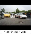 a3088y3q.jpg