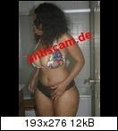 [Bild: a_de000a69be1d96b82a658u7c.jpg]