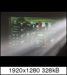 http://www.abload.de/thumb/acerh6500atsunlightu0upw.jpg