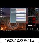http://www.abload.de/thumb/acloadkux0.jpg