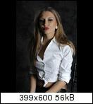 alina_sun_women107gu9.jpg