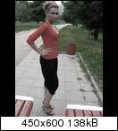 alina_sun_women6zq1s.jpg