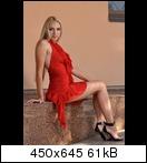 allusikv4e69g.jpg