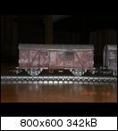 Teppichbahning am Parkettboden Alterungroco4305dkj5j